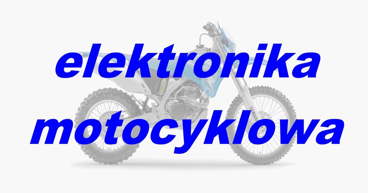 elektronika-motocyklowa.pl